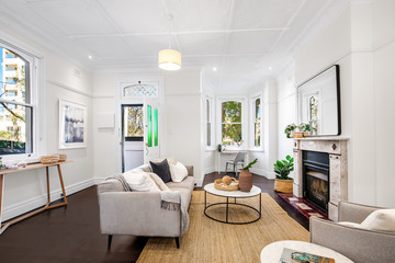 Recently Sold 90 Macpherson Street, Bronte, 2024, New South Wales
