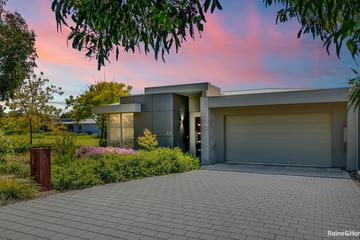 Recently Sold 22 Sun Orchid Drive, Chiton, 5211, South Australia