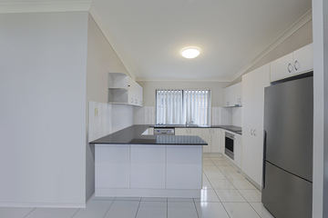 Recently Sold 28 Miami Terrace, Blacks Beach, 4740, Queensland