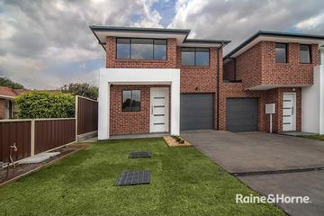 Recently Listed 19C and 19B Bronzewing Street, Ingleburn, 2565, New South Wales