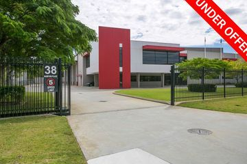 Recently Sold 38 Mumford Place, Balcatta, 6021, Western Australia