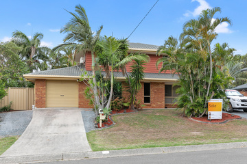 Recently Sold 15 Tulloch Drive, Wellington Point, 4160, Queensland