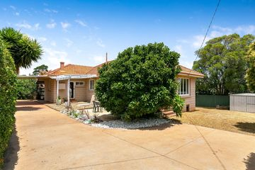 Recently Sold 534 Stenner Street, Drayton, 4350, Queensland