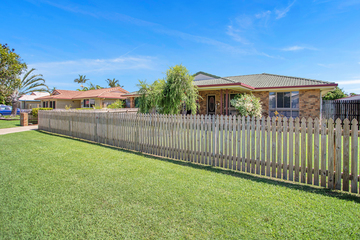 Recently Sold 18 Allandale Street, South Mackay, 4740, Queensland