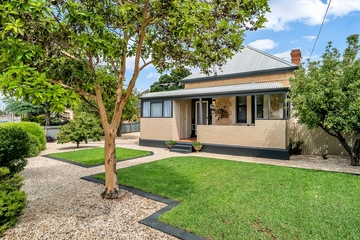 Recently Sold 33 Clara Street, Murray Bridge, 5253, South Australia