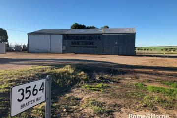 Recently Sold 3564 Bratten Way, Cummins, 5631, South Australia