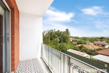 Recently Sold 8/502 Victoria Road, Ryde, 2112, New South Wales