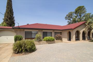 Recently Sold 47 Conroy Street, Port Augusta, 5700, South Australia