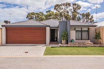 Recently Sold 4 Spencer Lane, Meadow Springs, 6210, Western Australia