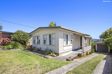 Recently Sold 2 Riverview Crescent, Catalina, 2536, New South Wales
