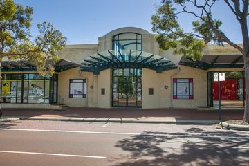 Recently Sold 13/87 McLarty Avenue, Joondalup, 6027, Western Australia