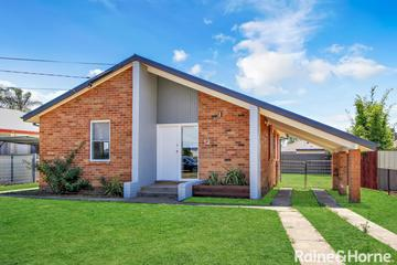 Recently Sold 12 Aitape Crescent, Whalan, 2770, New South Wales
