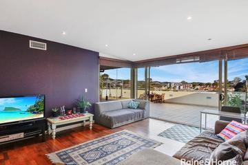 Recently Sold 10/59-61 Henry Parry Drive, Gosford, 2250, New South Wales