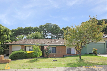 Recently Sold 38 Rousillion Promenade, Old Reynella, 5161, South Australia