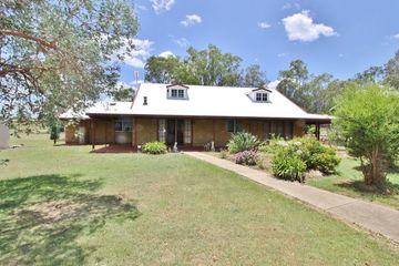 Recently Sold 470 Kumbia Road, Ellesmere, 4610, Queensland