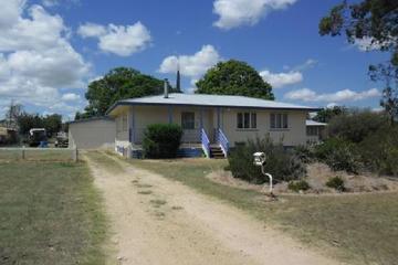 Recently Sold 25 JEAN STREET, Kingaroy, 4610, Queensland