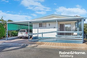 Recently Sold 173/36 Hillier Road, Hillier, 5116, South Australia