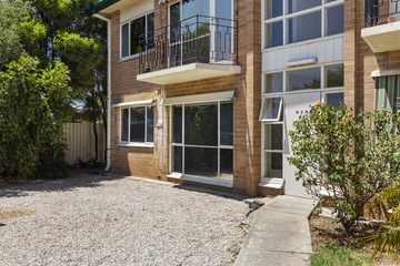 Recently Sold 6/15 Warwick Avenue, Kurralta Park, 5037, South Australia