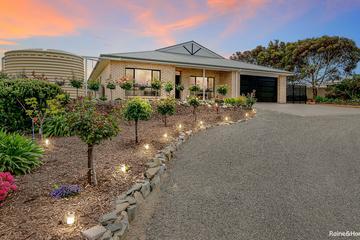 Recently Sold 66 North Terrace, Port Elliot, 5212, South Australia