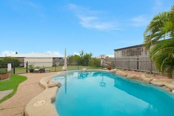 Recently Sold 31 BRENTON CIRCUIT, Deeragun, 4818, Queensland