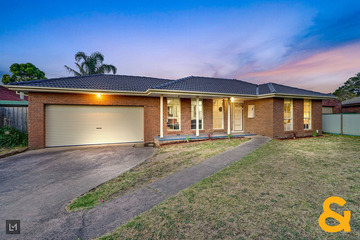 Recently Sold 35 Endeavour Drive, Cranbourne North, 3977, Victoria