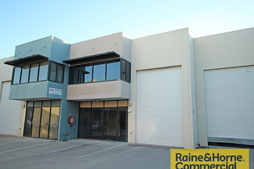 Recently Sold 7/787 Kingsford Smith Drive, Eagle Farm, 4009, Queensland