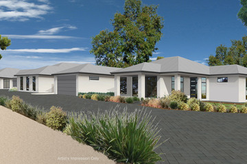 Recently Sold 190B Black Road, Aberfoyle Park, 5159, South Australia