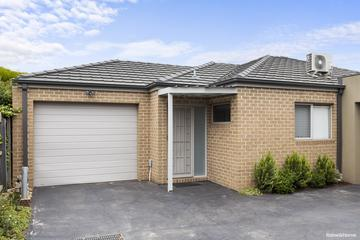 Recently Sold 2/32 Percy Street, Fawkner, 3060, Victoria