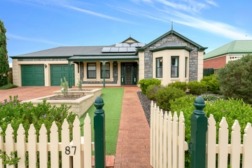 Recently Sold 87 Tumbella Drive, Murray Bridge, 5253, South Australia