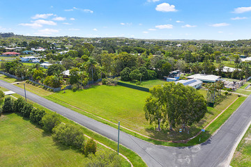 Recently Sold 20 Santa Maria Court, Cooloola Cove, 4580, Queensland