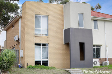 Recently Listed 97 Ravenhill Boulevard, Roxburgh Park, 3064, Victoria