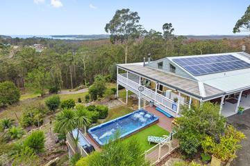 Recently Sold 28 Batemans Road, North Batemans Bay, 2536, New South Wales
