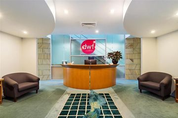 Recently Listed Level 2/14 Watt Street, Newcastle, 2300, New South Wales