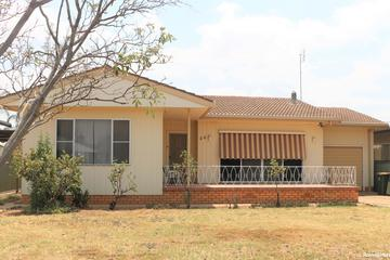 Recently Sold 20 Captain Wilson Avenue, Parkes, 2870, New South Wales