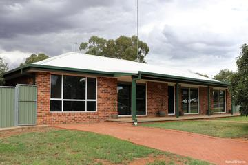 Recently Sold 2 BANJO PLACE, Parkes, 2870, New South Wales