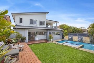 Recently Sold 19 Zions Avenue, Malabar, 2036, New South Wales