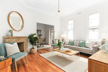 Recently Sold 22 Chatham Street, Randwick, 2031, New South Wales