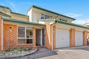Recently Sold 35/120 Queens Road, Slacks Creek, 4127, Queensland