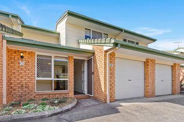 Recently Sold 35/120 Queens Road, Slacks Creek, 4127, Queensland
