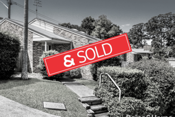 Recently Sold 9/93 Old Gosford Rd, Wamberal, 2260, New South Wales
