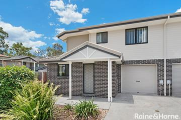 Recently Sold 73/429 WATSON ROAD, Acacia Ridge, 4110, Queensland