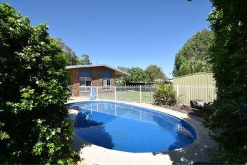Recently Sold 15 Warden Street, Goondiwindi, 4390, Queensland