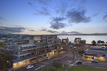 Recently Sold 413/2-4 Howard Street, Warners Bay, 2282, New South Wales