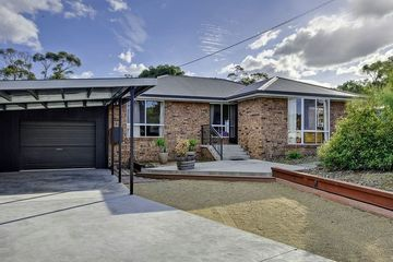 Recently Sold 35 Lloyd Street, Carlton, 7173, Tasmania