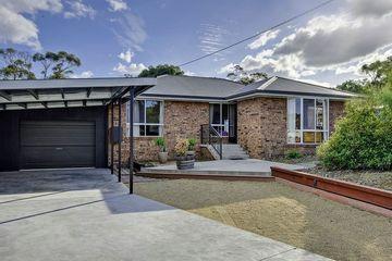 Recently Sold 35 Lloyd Street, Carlton, 7173, Tasmania