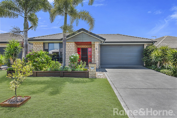 Recently Sold 6 Backhousia Court, North Lakes, 4509, Queensland