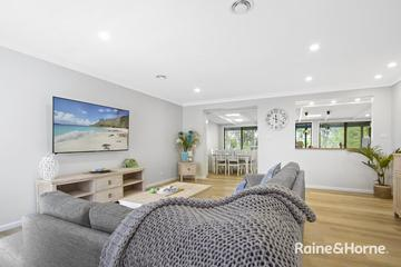 Recently Sold 37 Garside Road, Mollymook Beach, 2539, New South Wales