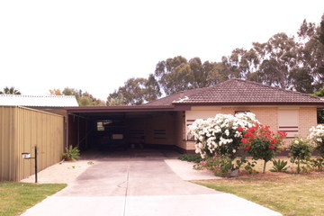 Recently Sold 3 Lynn Place, Hackham, 5163, South Australia
