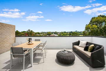 Recently Sold 103/32 George Street, Marrickville, 2204, New South Wales