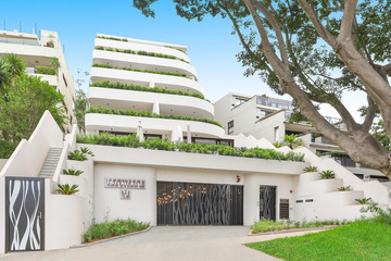 Recently Sold 7/7 Banksia Road, Bellevue Hill, 2023, New South Wales